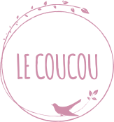 Handmade with love | LE COUCOU